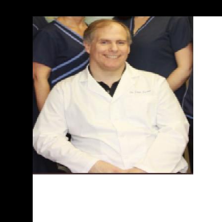 Dr. Dean B Buxton