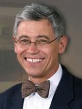 Dr. Dean G Cloutier