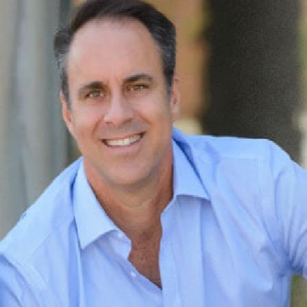 Dr. Dean H Garcia