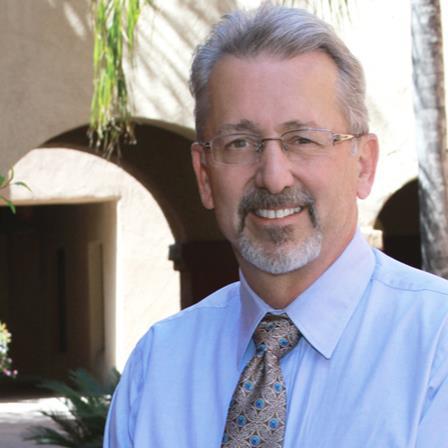 Dr. Dean M Hauseman, III