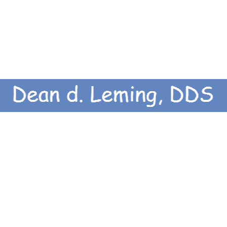 Dr. Dean Leming