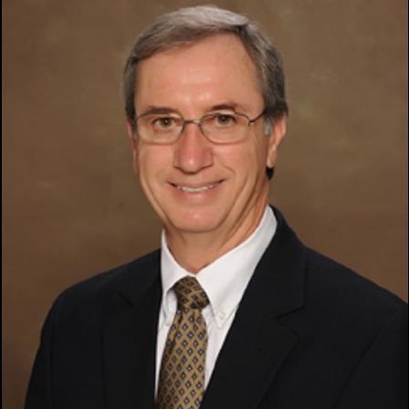 Dr. Dean L Listi
