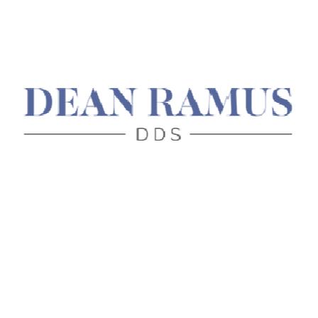Dr. Dean L Ramus