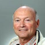 Dr. Dean K Sands