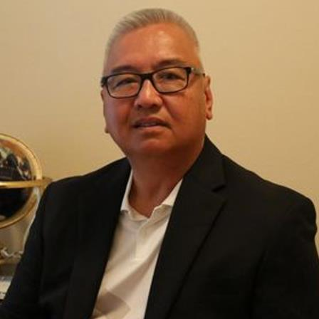 Dr. Dean P Suanico