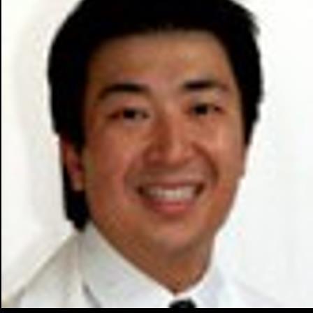 Dr. Dean Tanaka