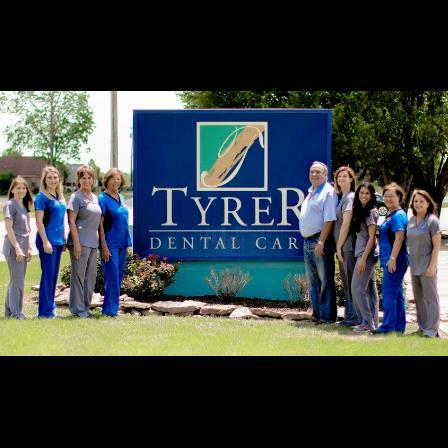 Dr. Dean A Tyrer