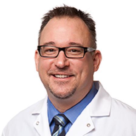 Dr. Dean A Wright