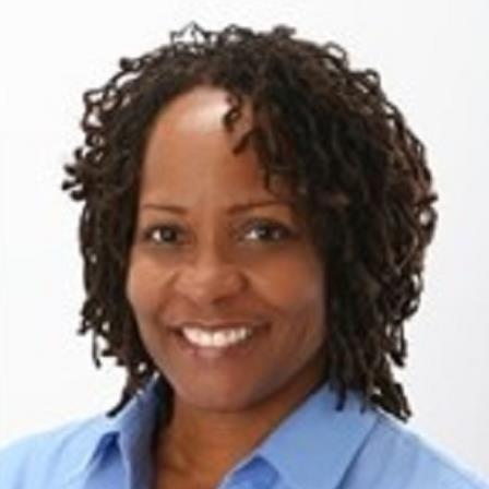 Dr. Debbie Ballenger