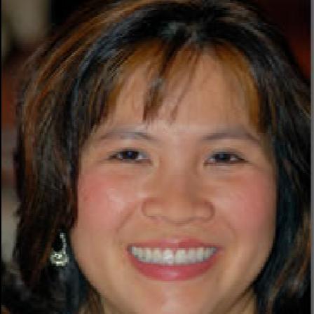 Dr. Debby T Tran