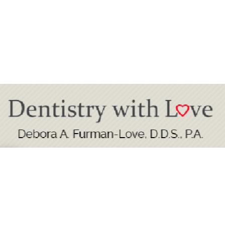 Dr. Debora A Furman-Love