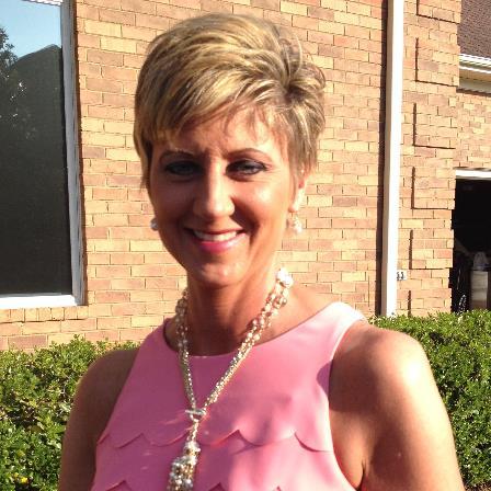 Dr. Deborah A Ashcraft