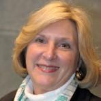 Dr. Deborah S Bishop