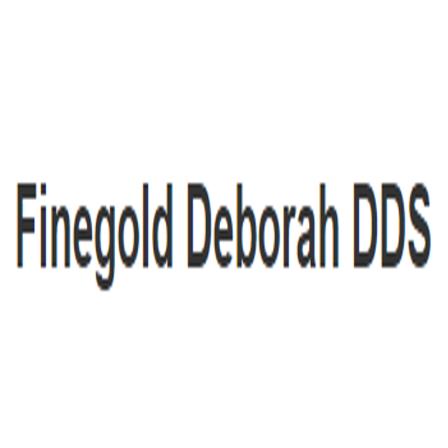 Dr. Deborah H Finegold