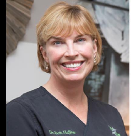 Dr. Deborah E Haffner