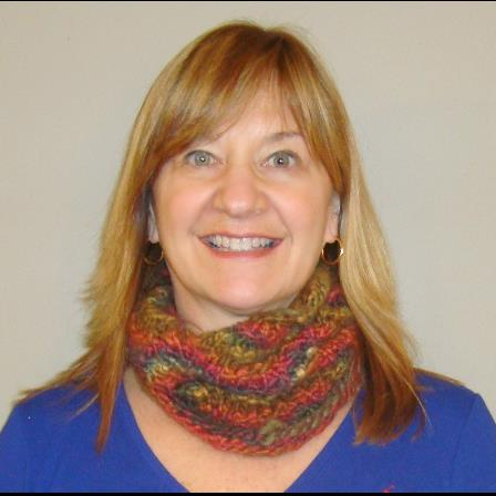 Dr. Deborah J Halligan
