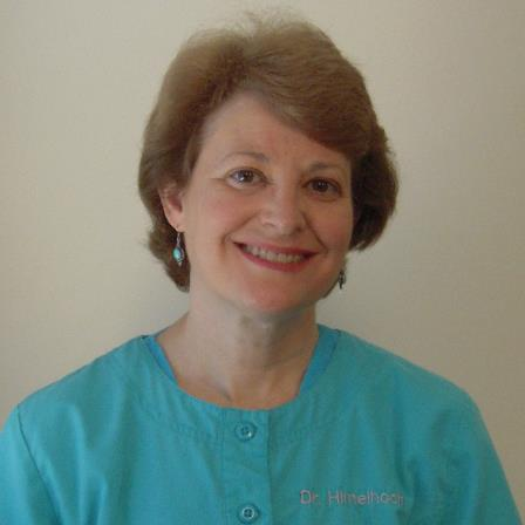 Dr. Deborah A Himelhoch