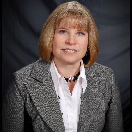 Dr. Deborah J Lien
