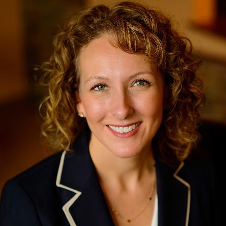 Dr. Deborah C Majerus