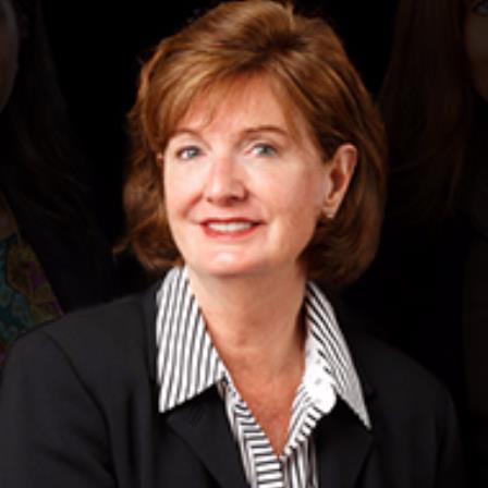 Dr. Deborah A Odell