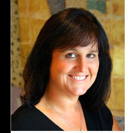 Dr. Deborah A Ratte-Goodall