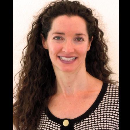 Dr. Deborah L Roeh