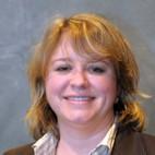 Dr. Deborah A Sema