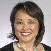 Dr. Deborah Shiba