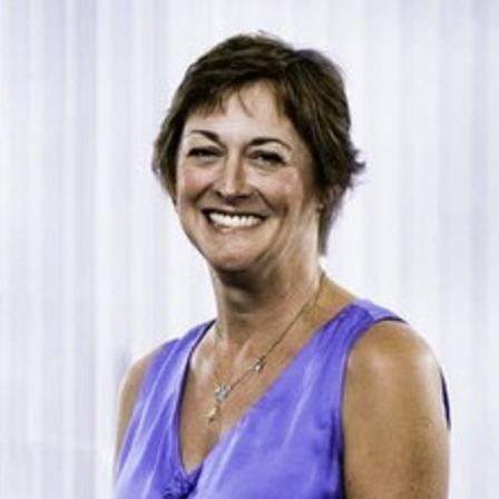Dr. Deborah H Sparling