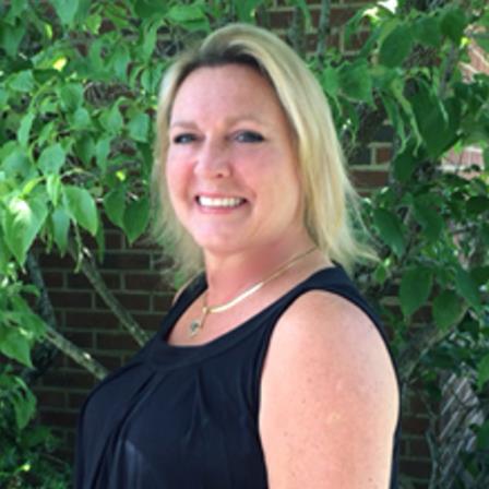 Dr. Deborah D Stone