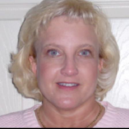 Dr. Deborah W Vincent