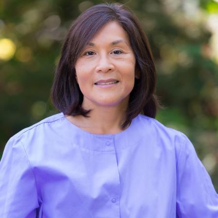 Dr. Deborah Liang Wing