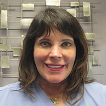 Dr. Debra L Amundson