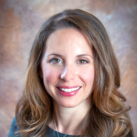 Dr. Debra Blattman