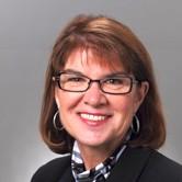 Dr. Debra A. Chinonis