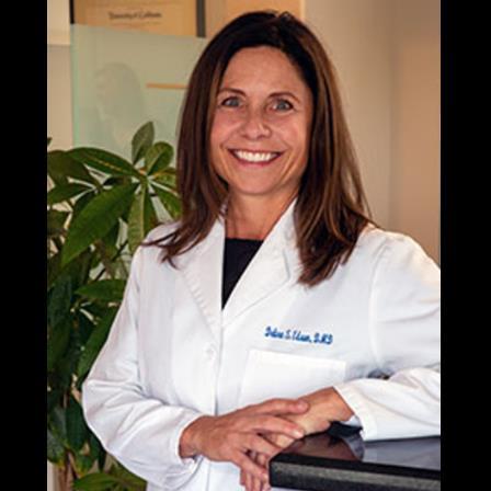 Dr. Debra S Edson