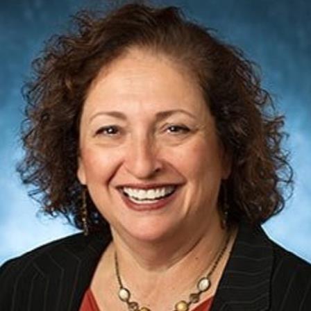 Dr. Debra M Ferraiolo