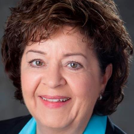 Dr. Debra S Finney