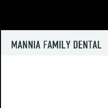 Dr. Debra Z. Mannia