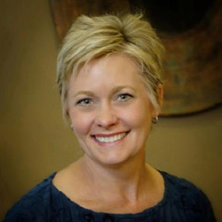 Dr. Debra K McGill