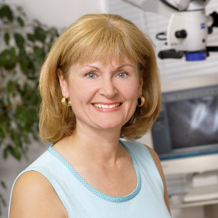 Dr. Debra J Pace