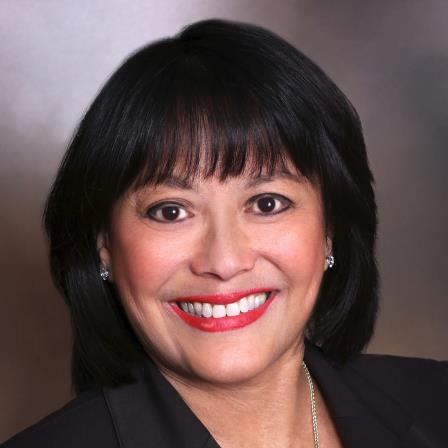 Dr. Debra H Pan