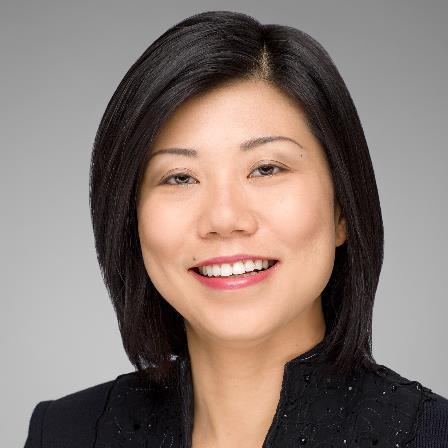 Dr. Debra H Shin