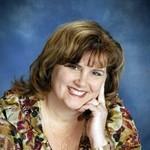 DeeAnn Richards Behrens, DDS