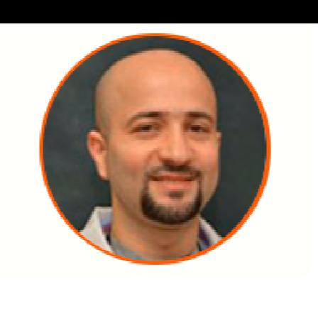 Dr. Deeb Helal