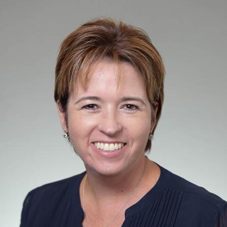 Dr. Deena A Rassenfoss