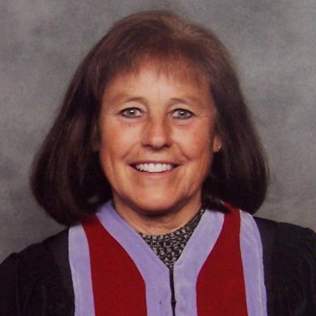 Dr. Deena H Smith