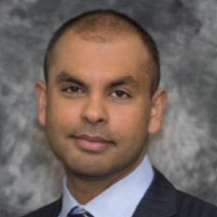 Dr. Deepak Kademani