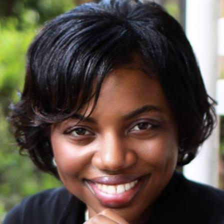 Dr. Deidra J Snell