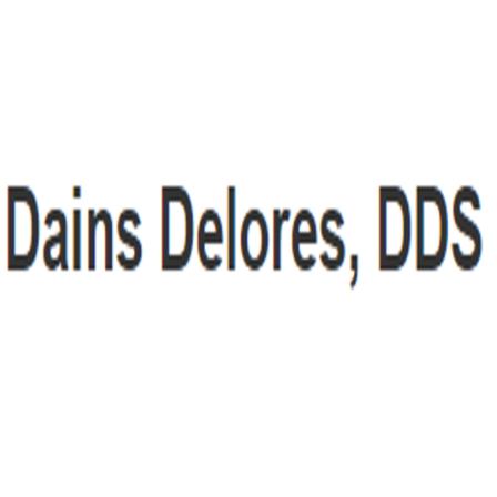 Dr. Delores M Dains